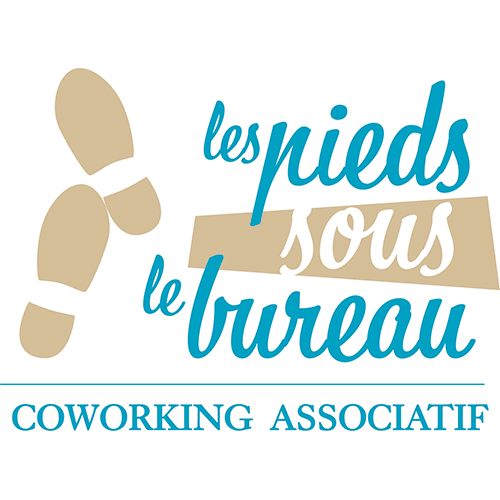logo-les-pieds-sous-le-bureau-2018-rvb
