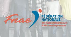 Fédération Nationale des Auto Entrepreneurs