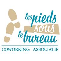 logo-les-pieds-sous-le-bureau-2018-blanc